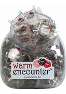 Warm Encounter Warming Gel Water Based...