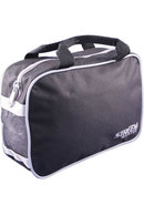 Streem Master Travel Storage Bag