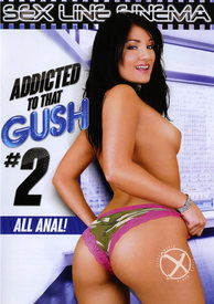Addicted To That Gush 02