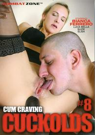 Cum Craving Cuckolds 08