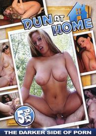 5pk Dun At Home
