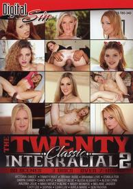 Twenty Classic Interracial 02{3disc}