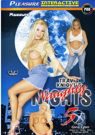Naughty Nights 05