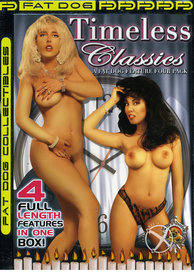Timeless Classics {4 Disc Set} Rr