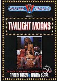 Twilight Moan