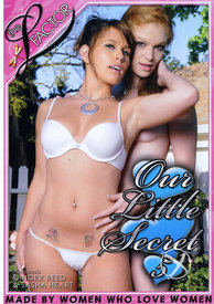 Our Little Secret 05
